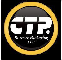 CTP Boxes Español