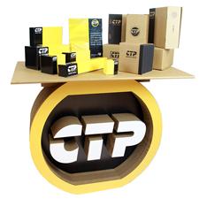 cardboard_floors_counter_ctp_boxes_custom