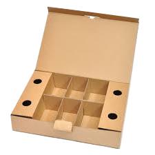 die-cut-box-partitions