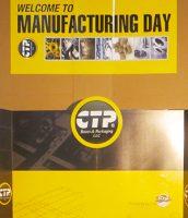 Manufacturing Day 2013 – Miami, Florida