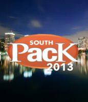 SouthPack  2013 – Orlando Florida