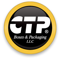 Custom Boxes And Packaging | CTPBoxes.com