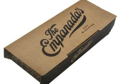 the-empanadas