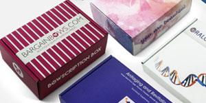 litho-laminated-boxes